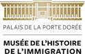Musée de l'histoire de l'immigration